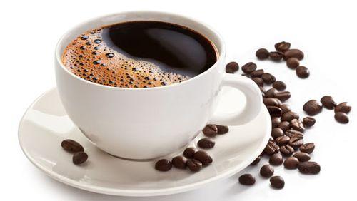 Run người: Tạo độ đắng cho cà phê bằng thuốc sốt rét - Ảnh 2