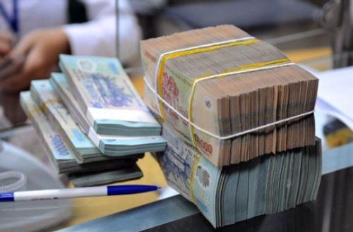 Lãi suất cho vay tăng: Ngân hàng Nhà nước xử lí thế nào? - Ảnh 1