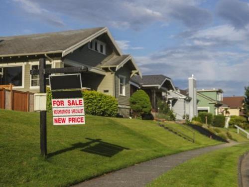Đại gia nước ngoài mua bất động sản ở Vancouver sắp phải chịu mức thuế mới - Ảnh 1
