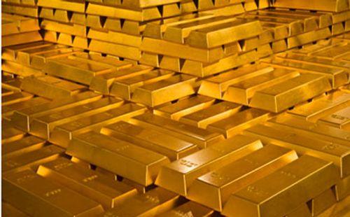 Giá vàng hôm nay 26/7: Giá vàng SJC tăng 70.000 đồng/lượng - Ảnh 1