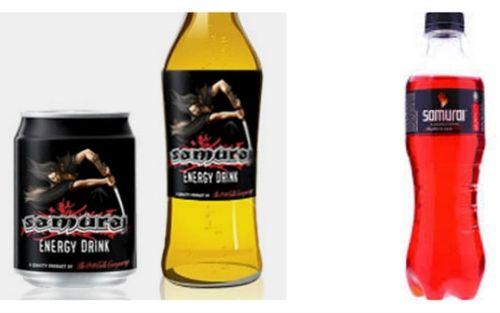 Coca-Cola Việt Nam bị phạt hơn 433 triệu, nước tăng lực Samurai bị thu hồi  - Ảnh 1