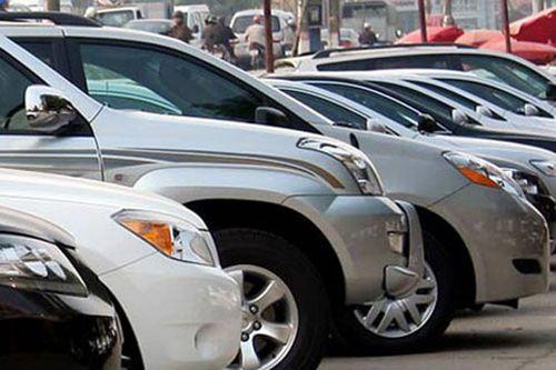 Doanh nghiệp nhập khẩu ô tô Trung Quốc khai gian giá để trốn thuế - Ảnh 1