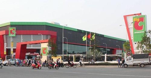 """Big C Việt Nam sẽ bị phạt bao nhiêu nếu """"chây ỳ"""" nộp thuế chuyển nhượng? - Ảnh 1"""