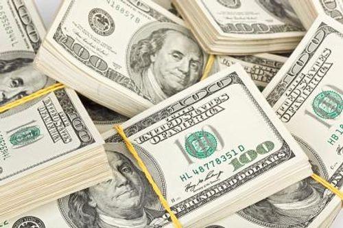 """Giá USD hôm nay 29/7: Tiếp tục """"đi ngang"""" - Ảnh 1"""