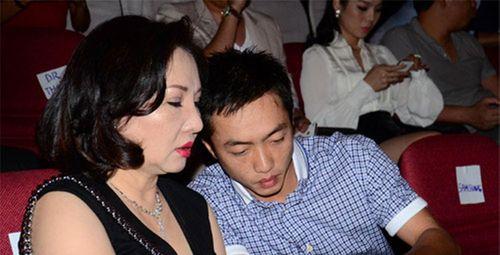 Tỷ phú Phạm Nhật Vượng lập kỷ lục mới, thiếu gia Việt chi 50 tỷ mua 3 siêu xe - Ảnh 3