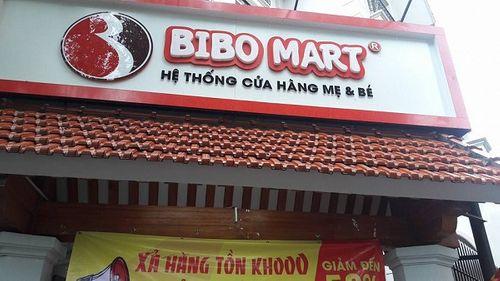 Bibo Mart: Một hộp sữa Nan, có hai xuất xứ! - Ảnh 1