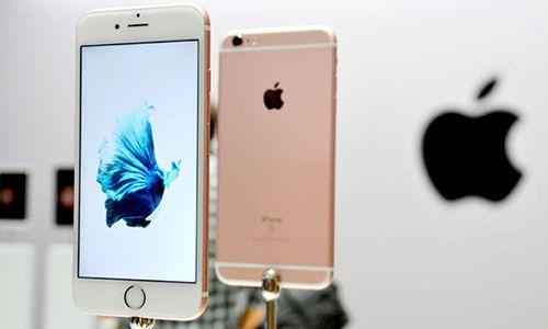 iPhone sẽ không bao giờ được sản xuất tại Mỹ vì sao? - Ảnh 2