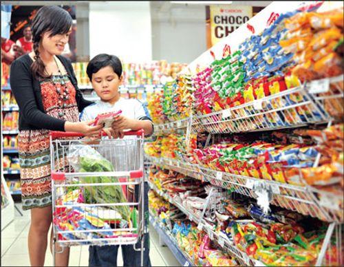 """Đại gia mỳ gói """"đút ví"""" 20.000 tỷ đồng mỗi năm tại thị trường Việt - Ảnh 2"""
