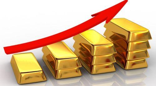 Giá vàng hôm nay 5/7: Giá vàng SJC tăng 600.000 đồng/lượng - Ảnh 1