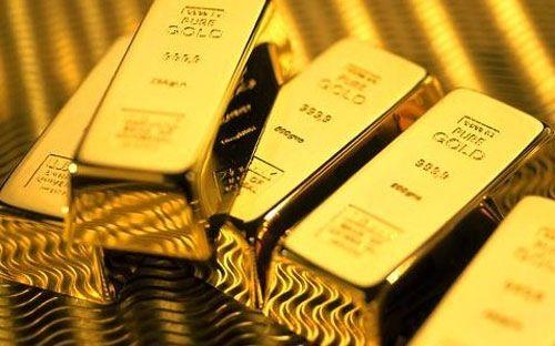 Giá vàng hôm nay 6/7: Giá vàng SJC bật tăng mạnh 1,2 triệu đồng/lượng - Ảnh 1