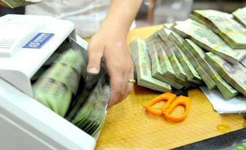 Gói 30.000 tỷ đồng được Thủ tướng đồng ý cho giải ngân tiếp - Ảnh 1