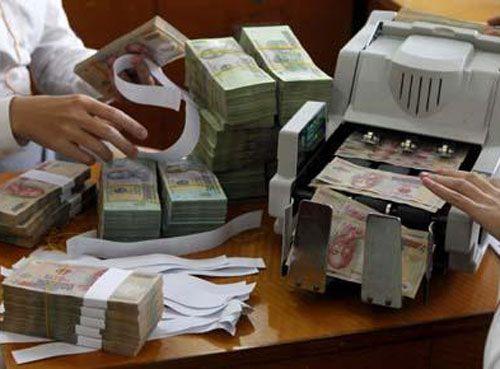 Gửi tiền tiết kiệm ở ngân hàng nào sẽ có lãi suất cao nhất trong tháng 7 này? - Ảnh 1