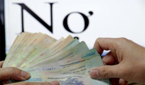 Muốn kinh doanh mua bán nợ phải có tối thiểu 100 tỷ đồng - Ảnh 1
