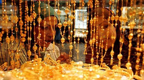 Giá vàng hôm nay 9/7: Giá vàng SJC tăng 1,05 triệu đồng/lượng - Ảnh 1