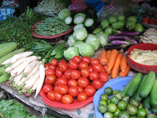 Có nên đưa tội vi phạm vệ sinh an toàn thực phẩm vào xử lý hình sự? - Ảnh 1