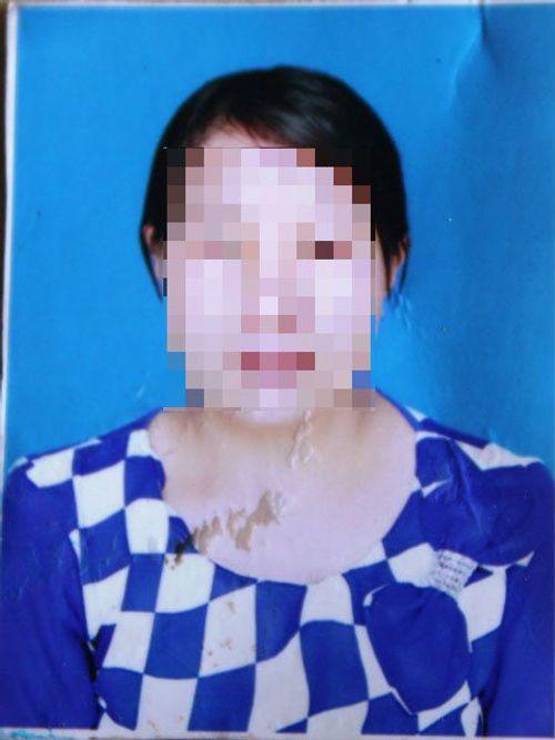 Nghi án vợ trẻ đầu độc chồng: Viện Khoa học Hình sự vào cuộc - Ảnh 1