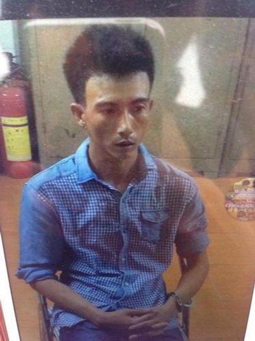 Xôn xao nghi án hai bé trai bị bắt cóc ở Thái Nguyên? - Ảnh 2