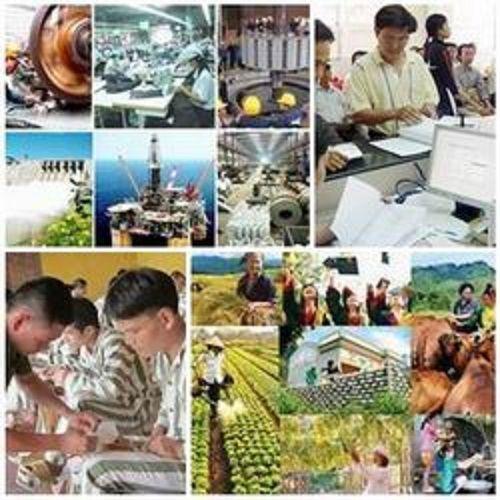 Chỉ đạo, điều hành của Chính phủ, Thủ tướng Chính phủ nổi bật tuần từ 24-28/10 - Ảnh 1