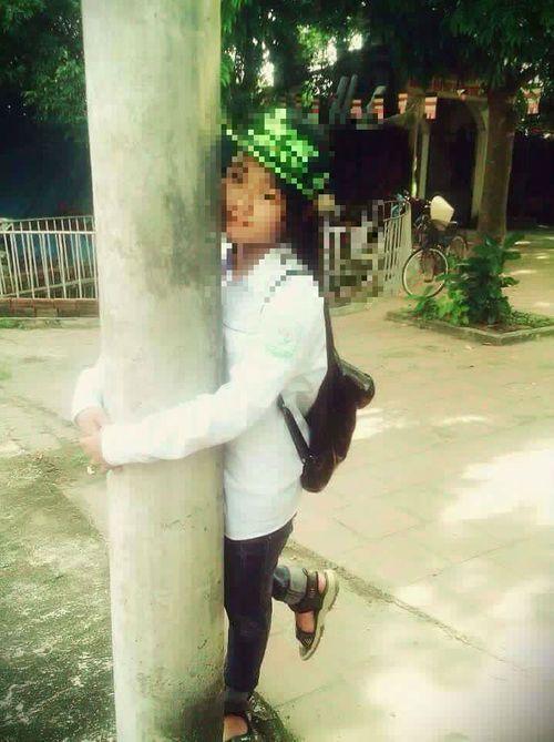 Đã tìm thấy hai nữ sinh mất tích ở Bắc Ninh sau gần 1 tuần tìm kiếm - Ảnh 2
