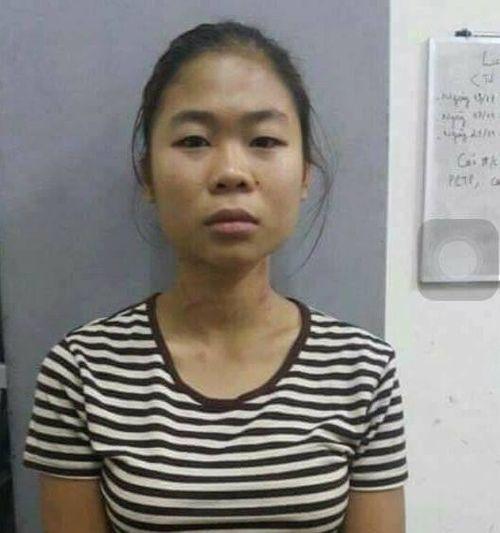 Vụ nam thanh niên tử vong ở nhà bạn gái: Tạm giữ cô gái để điều tra - Ảnh 1