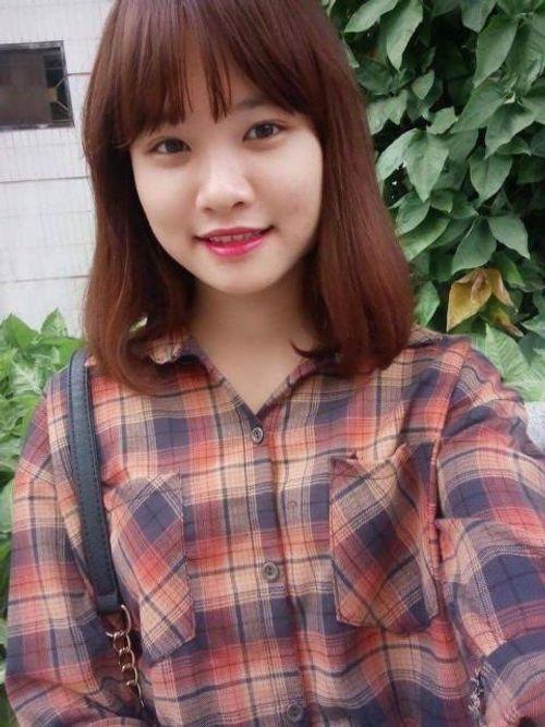 Nữ sinh ĐH Văn Hóa nghi mất tích: Mẹ không ăn, không ngủ chờ tin con - Ảnh 2