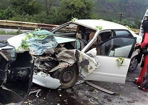 Tin tai nạn giao thông mới nhất ngày 25/11 - Ảnh 1