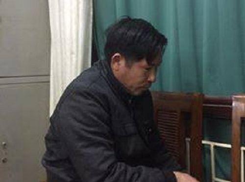 Hà Nội: Bắt kẻ chuyên giả danh quen Giám đốc bệnh viện để lừa đảo - Ảnh 1