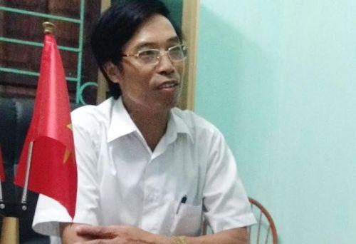 Địa phương khẳng định Cty xử lý rác Formosa Phú Thọ có nhiều vi phạm - Ảnh 1