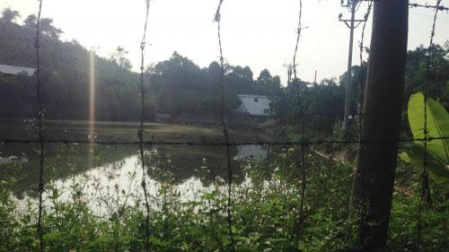 Địa phương khẳng định Cty xử lý rác Formosa Phú Thọ có nhiều vi phạm - Ảnh 6