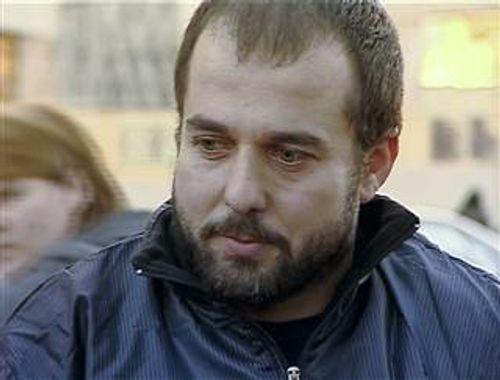 Xác định kẻ chủ mưu đánh bom tại sân bay của Thổ Nhĩ Kỳ - Ảnh 1