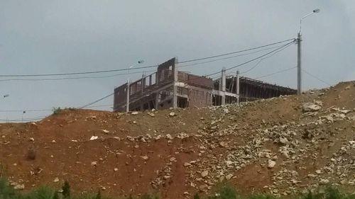 Thanh tra tỉnh Lào Cai đang làm rõ vụ DN tố huyện Sapa lấy đất ngoài quy hoạch - Ảnh 1