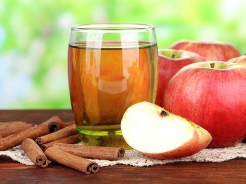 Những loại thức uống giúp giải độc gan cực tốt mà dễ làm - Ảnh 5