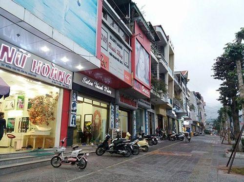 Quảng Ninh triển khai thu phí dừng, đỗ xe từ ngày 1/3