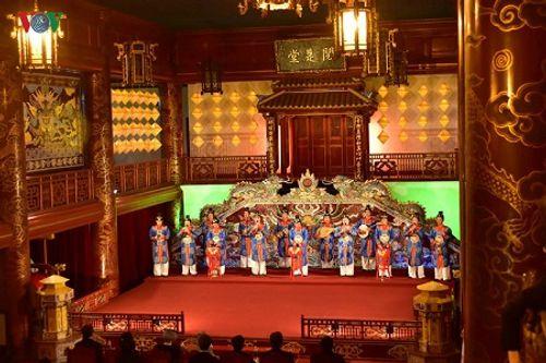 Toàn cảnh chuyến thăm Việt Nam của Nhà vua và Hoàng hậu Nhật Bản - Ảnh 20