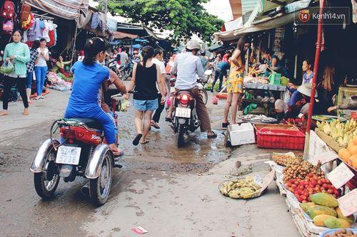 Chuyện tình đẹp như phim của cặp đôi tí hon bán vé số ở Sài Gòn - Ảnh 5