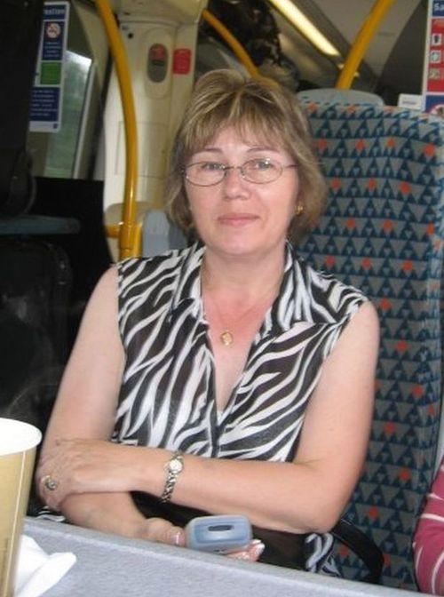 Xúc động bà mẹ 30 năm đi tìm hai con trai bị thất lạc - Ảnh 3