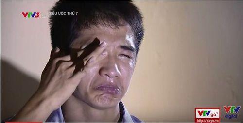 Rơi nước mắt với mơ ước đưa cha mẹ đi chơi công viên của chàng trai khuyết tật - Ảnh 7