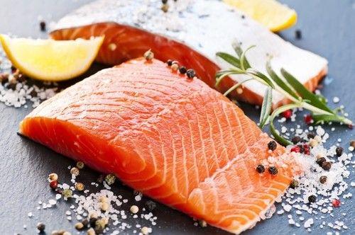 Những thực phẩm càng ăn càng đẹp da - Ảnh 4