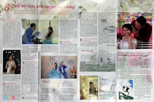 Đám cưới miễn nhận tiền, quà mừng của cặp đôi Sài thành - Ảnh 2