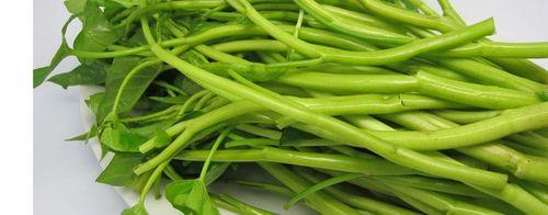 Cách ăn rau muống đúng cách để loại bỏ độc tố - Ảnh 1