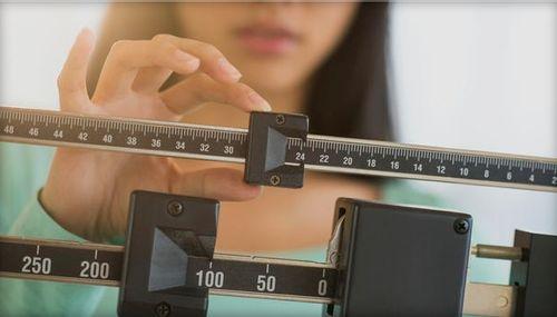 Chế độ kiêng chất béo không giúp bạn giảm cân - Ảnh 1