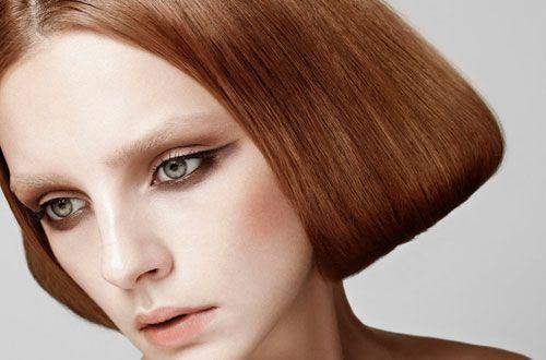 Nhuộm tóc và những điều bạn gái nên biết - Ảnh 4