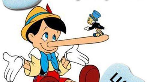 Cá Tháng Tư: Những câu nói dối hay, lừa được nhiều người nhất - Ảnh 1