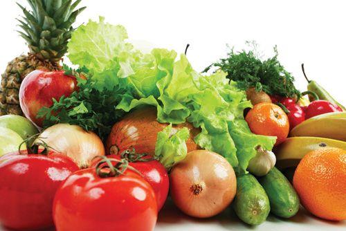10 chất độc từng được phát hiện trong thực phẩm - Ảnh 6