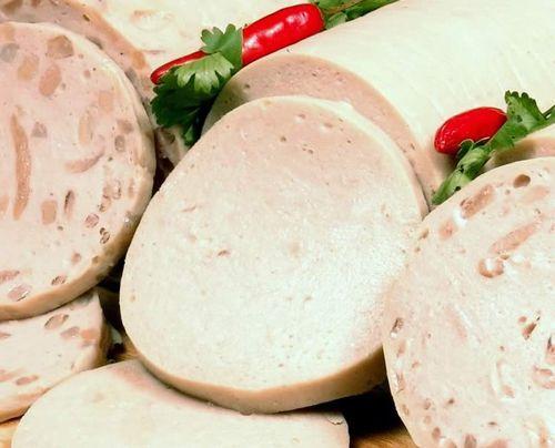 10 chất độc từng được phát hiện trong thực phẩm - Ảnh 1