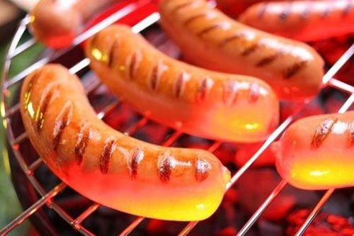10 chất độc từng được phát hiện trong thực phẩm - Ảnh 2
