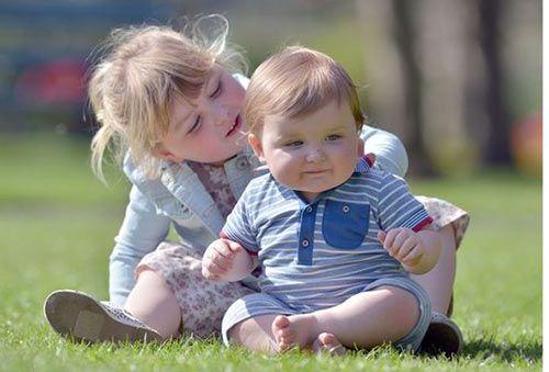 Xúc động bé sơ sinh hiến tạng cứu người suy thận - Ảnh 3
