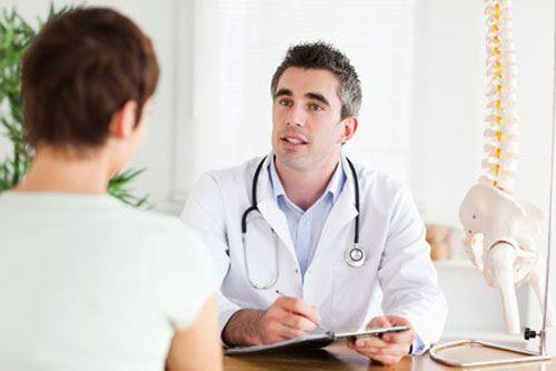Những phương pháp điều trị vô sinh ở nữ giới - Ảnh 2