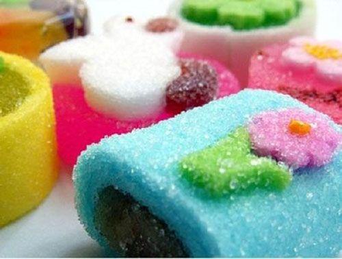 Những thực phẩm làm tăng nguy cơ trầm cảm - Ảnh 2