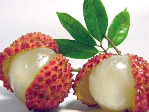 Những loại hoa quả không nên ăn vào mùa hè vì quá nóng - Ảnh 2